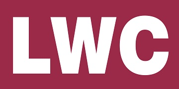 LWC Drinks logo