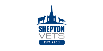 Go to SHEPTON VETERINARY GROUP profile