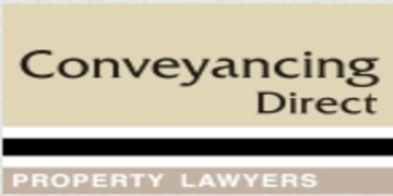 Conveyancing Direct logo