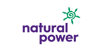 NATURAL POWER SERVICES LTD logo