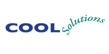 Cool Solutions Limited logo