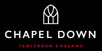 Chapel Down Group Plc logo