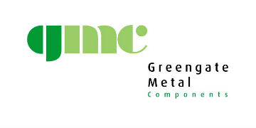 GREENGATE METAL COMPONENTS LIMITED