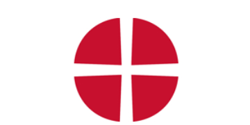 BOSTON METHODIST CIRCUIT logo