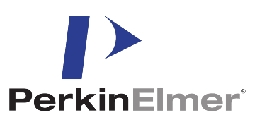 Go to Perkin Elmer profile