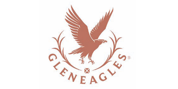 Gleneagles Hotels Ltd* logo