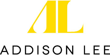ADDISON LEE LTD logo