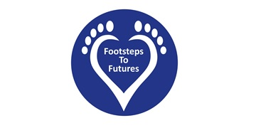Footsteps to Futures Ltd logo