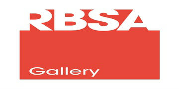 ROYAL BIRMINGHAM SOCIETY OF ARTISTS logo