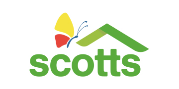 Scotts Project Trust logo