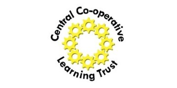 Central Co-operative Learning Trust logo