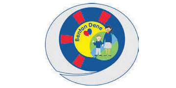BENTON DENE OUT OF SCHOOL CLUB logo