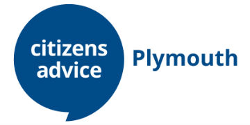 Plymouth Citizens Advice Burea logo