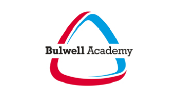 The Bulwell Academy logo