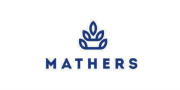 Mathers Ltd logo