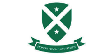 Ardvreck School Ltd* logo