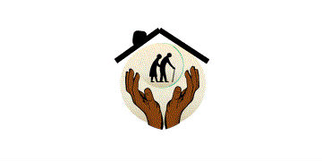 Chiltern Residential Home logo