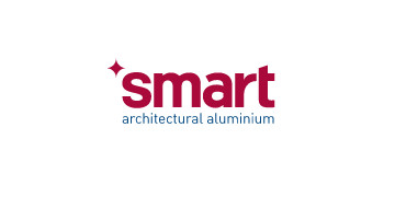 Smart Systems Ltd logo