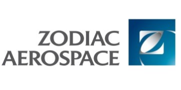 Zodiac Aerospace Services UK logo