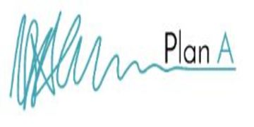 Plan A Consultants logo