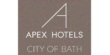 Apex Hotels Limited logo