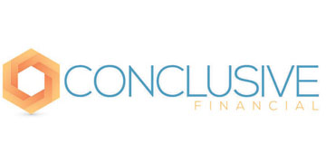 Conclusive Financial* logo