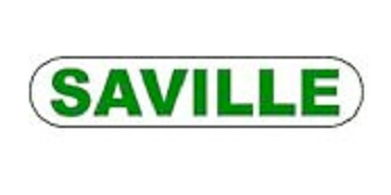 Saville Products Limited logo