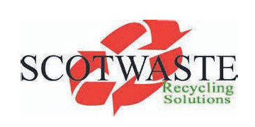 Scotwaste Recycling Ltd*