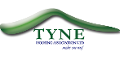 Tyne Housing Association Ltd* logo