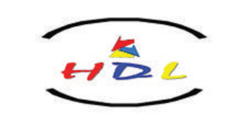 Holmfirth Dyers Limited* logo