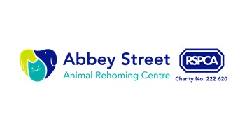 Derby & District RSPCA logo