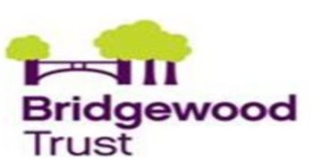 The Bridgewood Trust logo