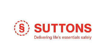 Suttons Transport Group Ltd. logo