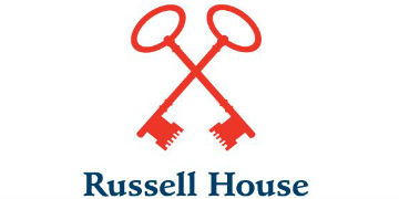 Russell House School Ltd logo