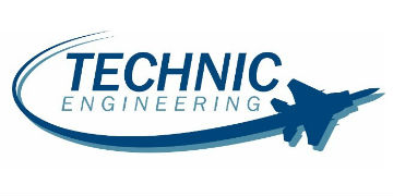 Technic Engineering Ltd