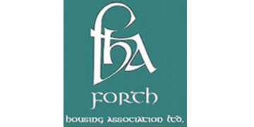 Forth Housing Association Ltd* logo