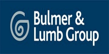 Bulmer & Lumb Group Limited logo