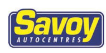 Savoy Tyres Ltd