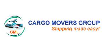 Cargo Movers Limited logo