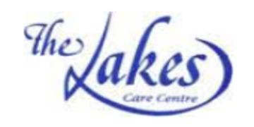 THE LAKES CARE CENTRE