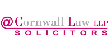 @ Cornwall Law Solicitors LLP