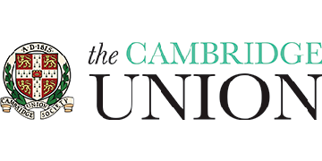 Cambridge Union Society logo