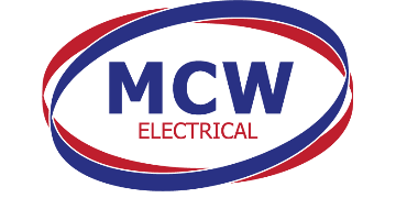 MCW Electrical Services Ltd logo