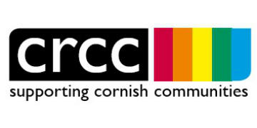 Cornwall Rural Community Charity