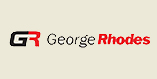 George Rhodes and Sons logo