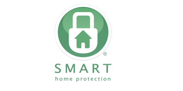 Smart Home Protection logo