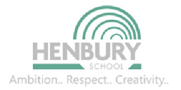 Henbury School logo