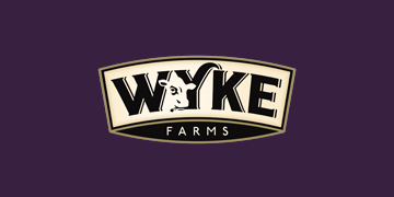 Wyke Farms Ltd logo