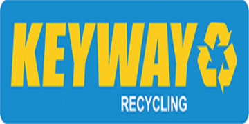 Keyway Gloucester Ltd logo