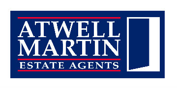 Atwell Martin Plymouth logo